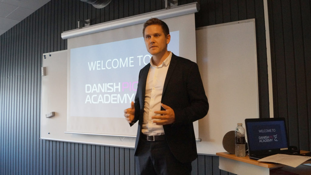 Anders-Sørensen-Landbrug-from-Danish-Agriculture-and-Food-Council